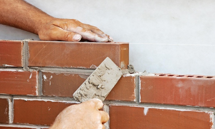 Certified Chimney Service Inc - Long Island: $133 for $349 Worth of Masonry Services — Certified Chimney Service Inc