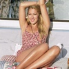 Colbie Caillat Acoustic Concert — Up to 31% Off