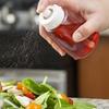 Modernhome Oil and Vinegar Mist Spray Set