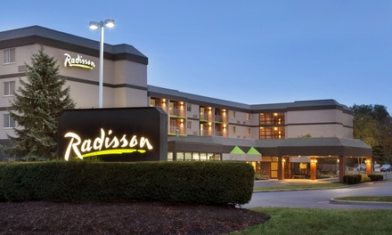 ga-bk-radisson-hotel-akron-fairlawn-5 #1
