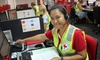 Australian Red Cross COVID-19 Response