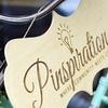 Up to 55% Off Kids' DIY Playdates at Pinspiration