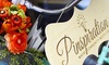 Pinspiration - Desert Ride: One or Two Summer DIY Playdates for Two Kids at Pinspiration (Up to 55% Off)