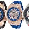Elini Genesis Prime Automatic Men's Watches