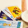 55% Off a Combination of Psychic and Tarot Card Readings
