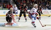 Rochester Amerks — Up to 51% Off Hockey Game