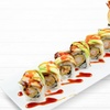 Up to 30% Off Hibachi & Sushi at Sushi King - Sterling