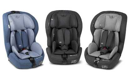 Shop Groupon Car Seat Isofix 9 36kg
