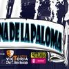"Entrada a ""La Verbena de La Paloma"""