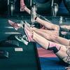 50% Off CrossFit Foundations Program
