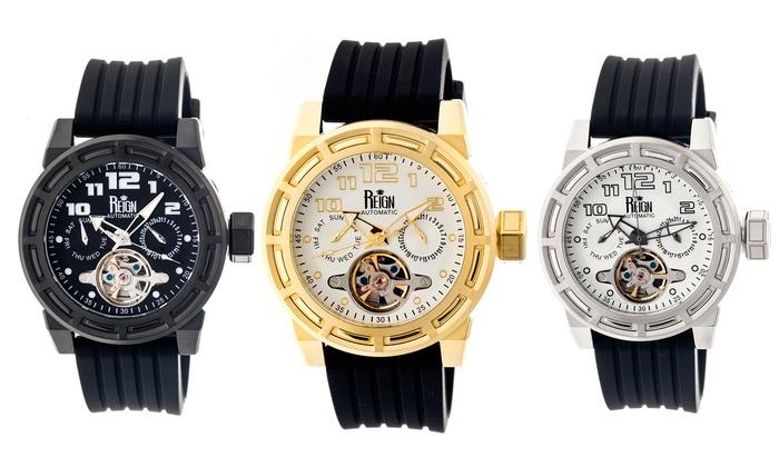 Relojes Reign RothschildGroupon Goods Reign Relojes RothschildGroupon Relojes Goods RothschildGroupon Goods Relojes Reign Reign TwOilZuPXk