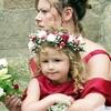 Six Hours of Wedding Photography