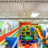 38% Off Indoor Playground Passes