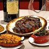 Up to 43% Off Dinner at Club A Steakhouse