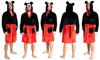 Mickey Mouse Men's Dressing Gown