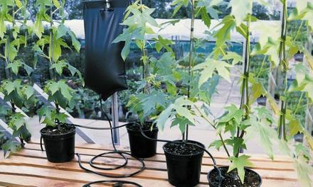 Kit di irrigazione
