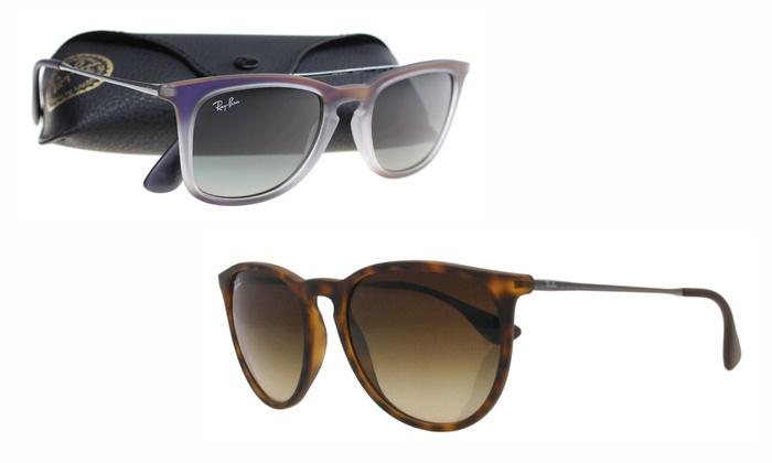 Mens Ray Bans Sunglasses  ray ban sunglasses for men and women groupon