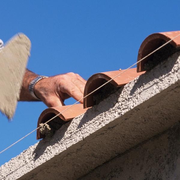 America's Best Roofing & Restoration, LLC
