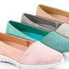 Lady Godiva Women's Fashion Shoes