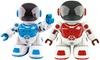Robot électronique MoveBot