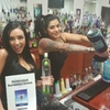 Up to 95% Off Bartending Class from Pro Bartending School