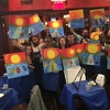 Up to 55% Off Painting Class at Painting Circle