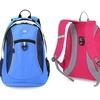 SwissGear School Backpacks with TabletSafe Pocket