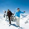 Winterberg: dagtrip incl. luxe busreis en sneeuwgarantie