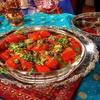 39% Off Indian Cuisine at Krishna Catering & Restaurant
