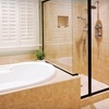 Up to 76% Off Bathtub Cleaning or Repair