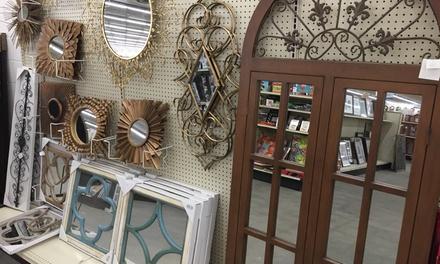 southern inspired home decor carolina pottery groupon
