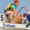 Up to 44% Off Dragon-Boat-Festival Entry