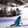 All-Day Skiing in Outaouais