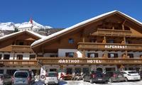 Groupon Hotels und Reisen - Den Winter genießen oder in die Sonne fliehen   Groupon