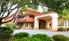 Member Pricing: Southern California Inn in Encinitas