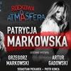 Koncert Patrycji Markowskiej