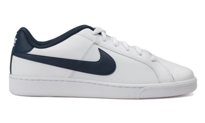 sneakers for cheap f5c95 9d0af Scarpe Nike Court Royale