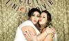 P3 Photo Booth - Las Vegas: $440 Off $800 Worth of Photobooth