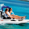 Up to 29% Off Guided Boat Tours from Salt Shaker Boat Tours