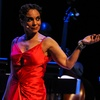 """""""Raisin' Cane"""" – Up to 51% Off Jazz Musical"""