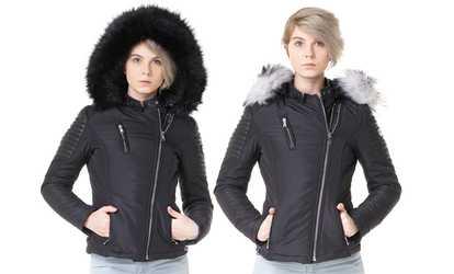 Petits Groupon Femme Pas Chers Vêtements Prix Mode PrwTqYfar
