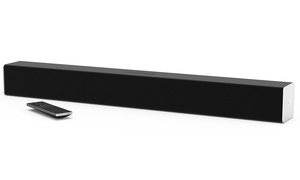 "Vizio 28"" 2.0 Sound Bar (Manufacturer Refurbished)"
