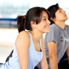 Up to 81% Off Fitness Classes at Horsham Fitness Club