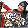 Nick Cannon Presents: Wild 'N Out Live –Up to 15% Off