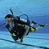 Up to 52% Off Scuba Lessons from Divers' Supply Indy