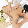 50% Off a Therapeutic Massage and Consultation