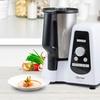 Hasta 77 robot de cocina multifunci n groupon for Robot de cocina multifuncion
