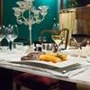 Lapa, pranzo o cena brasiliana in zona Porta Venezia