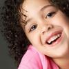 Up to 90% Off Dental Checkup  at New Dental Images