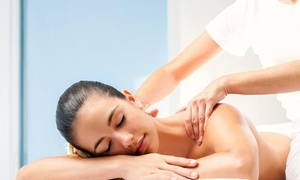 Up to 47% Off Massage at Elements Massage at Elements Massage , plus 6.0% Cash Back from Ebates.